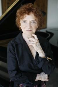 Clara-Sverner-pianista